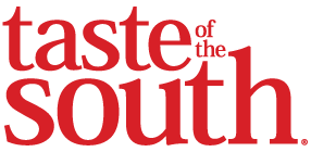 Taste of the South - – Authentically Southern, Always Delicious –