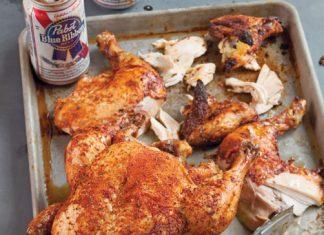 Beer-Can-Chicken-Recipe.jpg