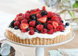 Coconut-Berry-Tart-Recipe.jpg