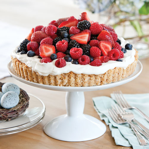 Coconut-Berry-Tart-Recipe.jpg
