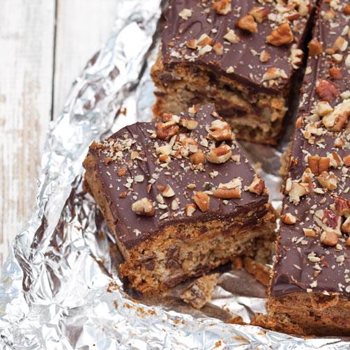 Chocolate-Ganache-Blondies-Recipe.jpg