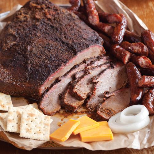 Smoked-Beef-Brisket.jpg