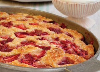 Strawberry-Buttermilk-Cake-Recipe.jpg