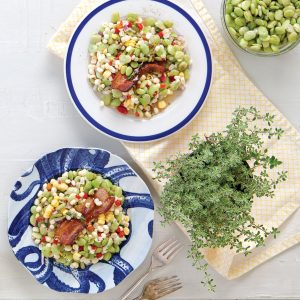 Butterbean-and-Corn-Salad