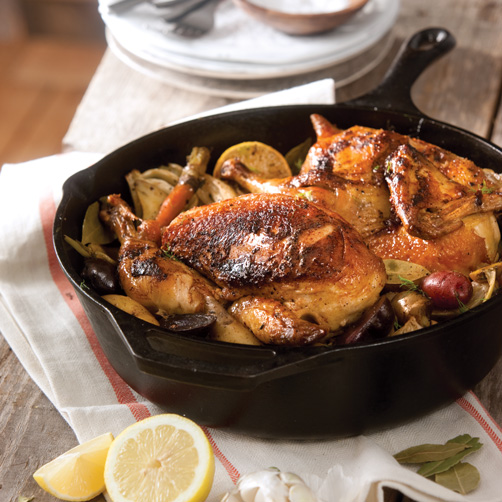 Chicken-With-Roasted-Vegetables-Recipe.jpg