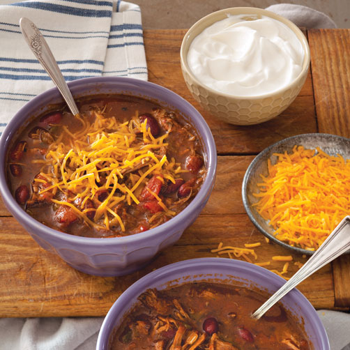 Braised-Beef-Chili-Recipe.jpg