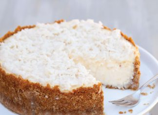 Coconut-Cake-Cheesecake-Recipe.jpg