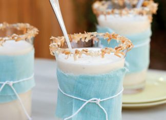 Coconut-Cake-Milkshakes-Recipe.jpg