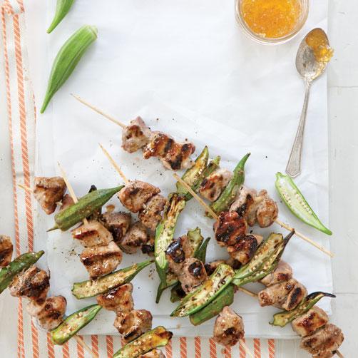 Fig-Glazed-Pork-and-Okra-Kabobs.jpg