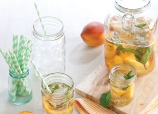 Peach-Bourbon-Fizz-Recipe.jpg