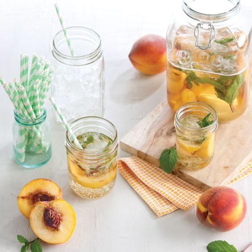 Peach-Bourbon-Fizz-Recipe.jpg