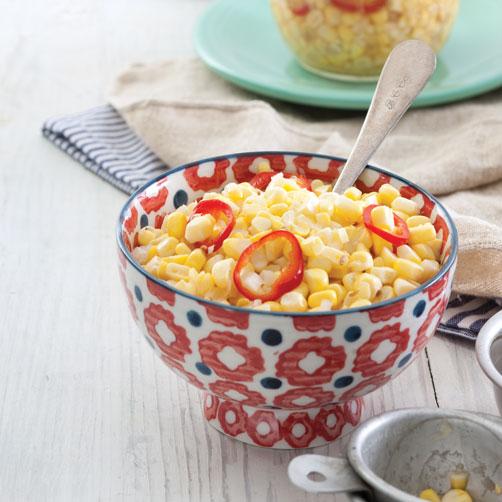 Pickled-Sweet-Corn-Recipe.jpg