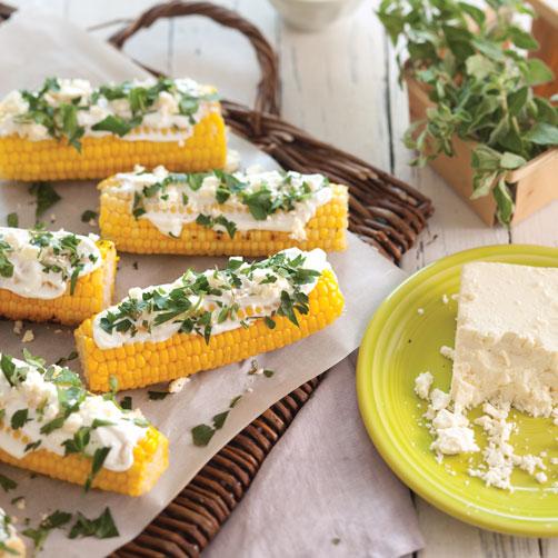 Grilled-Greek-Corn-Recipe.jpg