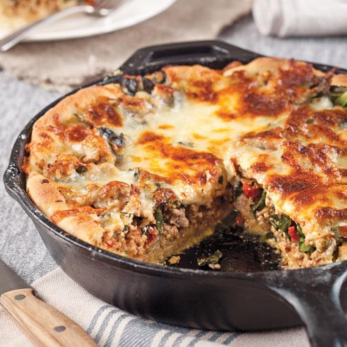 Deep-Dish-Pork-and-Collard-Greens-Pizza.jpg