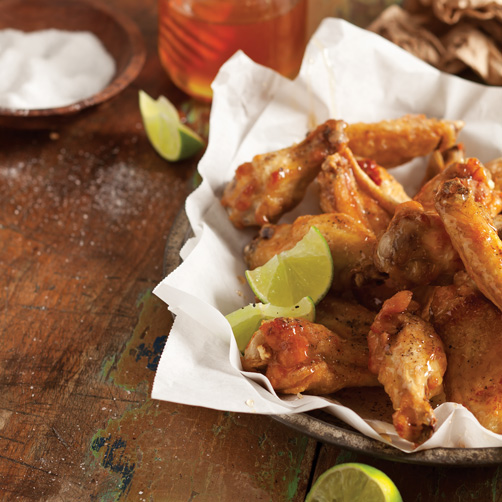 Fried-Chicken-Wings-with Honey-Lime-Sauce-Recipe.jpg