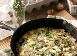 Goat Cheese-Spinach-and-Mushroom-Frittata-Recipe.jpg