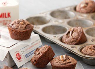 Goo-Goo-Cluster-Cupcakes-Recipe.jpg