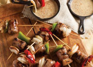 Grilled-Sausage-Skewers-with-Beer-Mustard-Sauce-Recipe.jpg