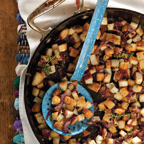 Home-Fries-with-Caramelized-Red-Onions-Recipe.jpg