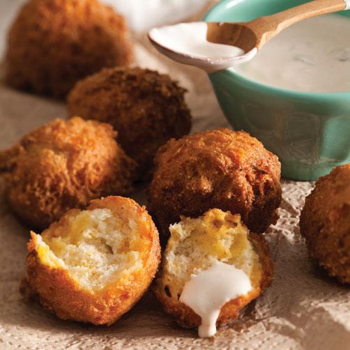 Cheddar-Chile-Hushpuppies-Recipe.jpg