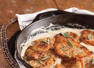 Pork-Cutlets-with-Mustard-Gravy-Recipe.jpg