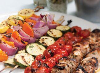Grilled-Vegetable-and-Pork-Kabobs.jpg