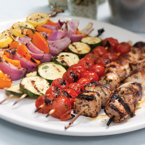 Grilled-Vegetable-and-Pork-Kabobs.jpg
