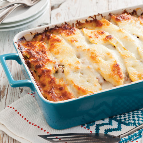 Summer-Squash-Lasagna-Recipe.jpg