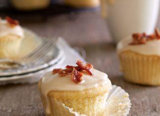 Maple-Bacon-Bourbon-Cupcakes-Recipe.jpg