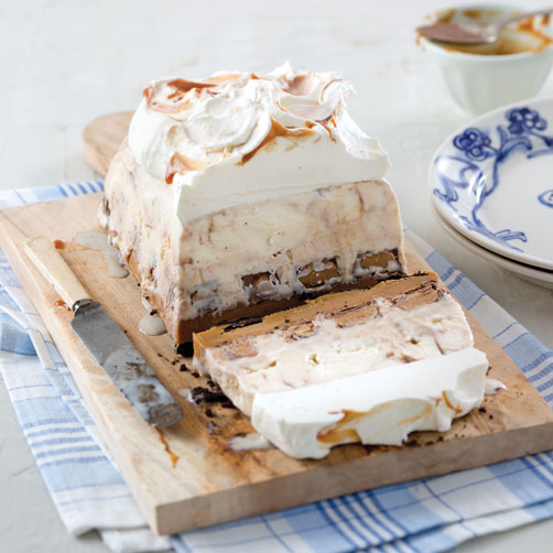 Peanut-Butter-and-Salted-Caramel-Ice-Cream-Cake-Recipe.jpg