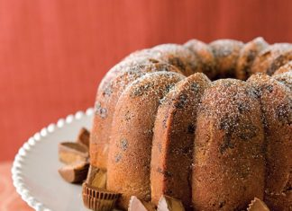 Peanut-Butter-Pound-Cake-Recipe.jpg