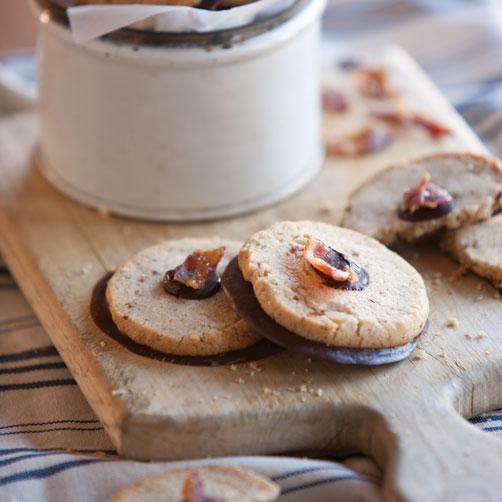 Bacon-Pecan-Sandies-Recipe.jpg