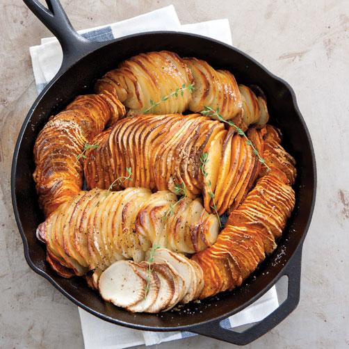 Crispy-Root-Vegetable-Roast-Recipe.jpg