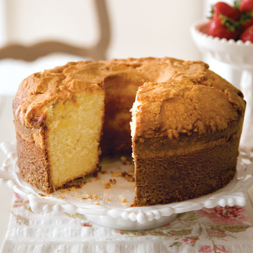 Pound Cake Recipe Taste Of The South Magazine