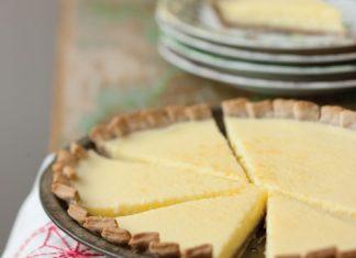 Ricotta-Lemon-Pie-Recipe.jpg