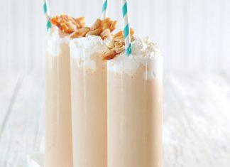 Salted-Peanut-Brittle-Milkshake-Recipe.jpg