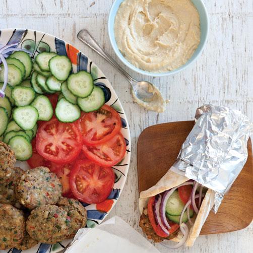 Southern-Falafel-Recipe.jpg