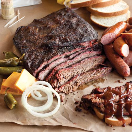 Texas-Style-Beef-Brisket-Recipe.jpg