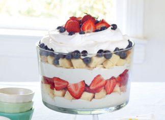 Red-White-Blue-Trifle-Recipe.jpg