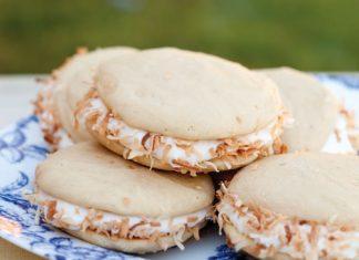 Coconut-Cake-Whoopie-Pies-Recipe.jpg