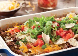 Christy-Jordan's-Taco-Casserole