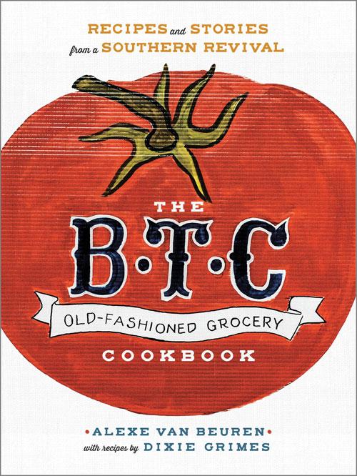 Cover-B.T.C.