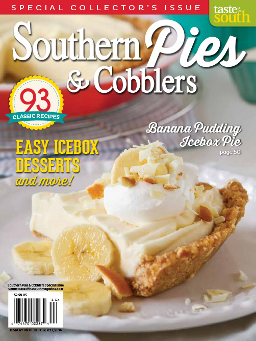 Southern-Pies-and-Cobblers-Cover