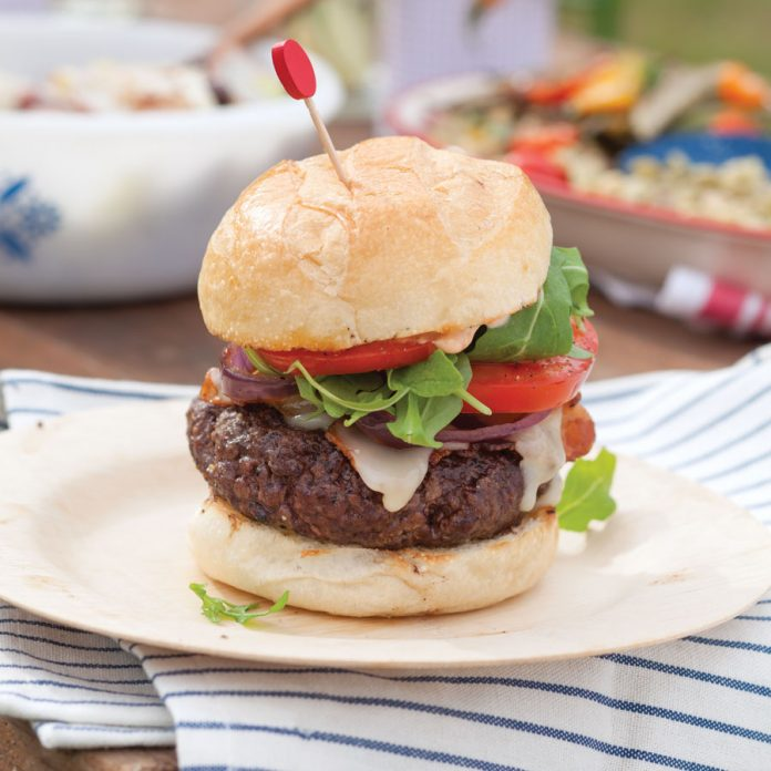 The-Perfect-Burger-Recipe