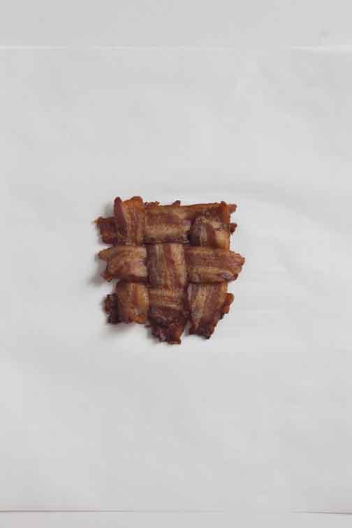 BaconWeave393SA