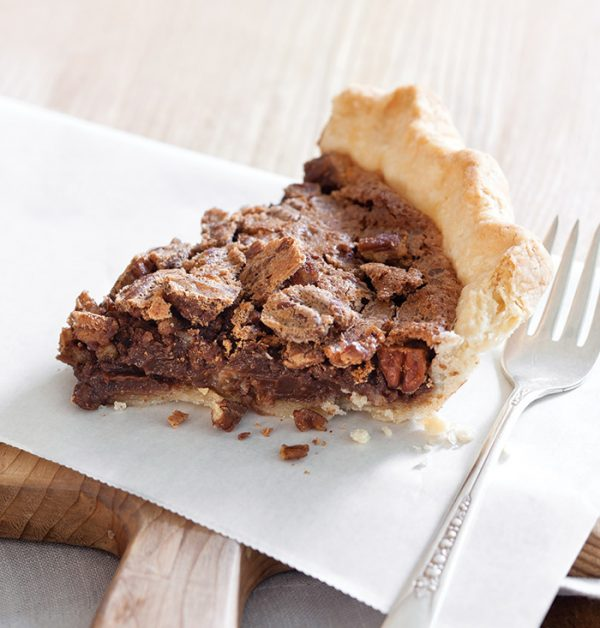 ... cake with coffee icing chocolate coffee pecan pie recipe yummly