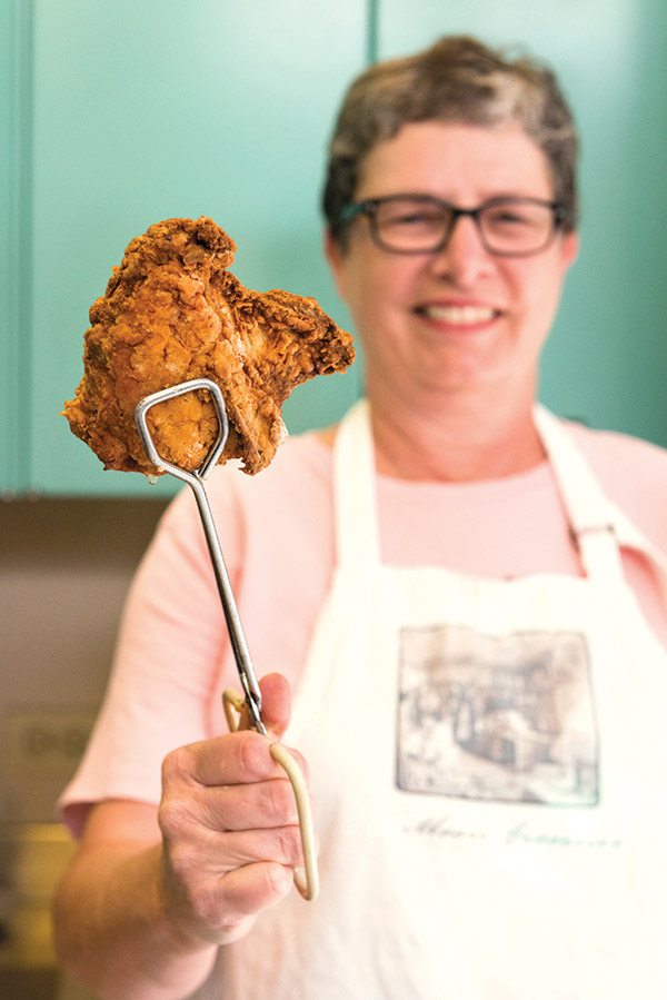 Frying-Chicken-Fried-and-True