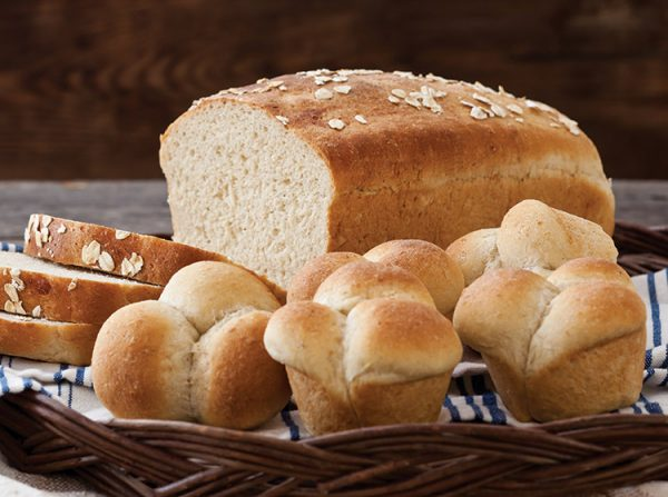 Whole-Wheat-and-Honey-Oat-Bread