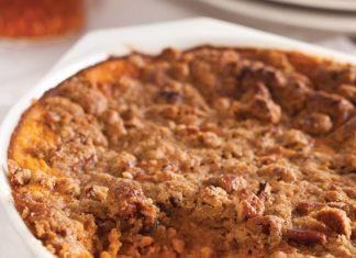 Christy-Jordan's-Orange-Pecan-Topped-Sweet-Potato-Casserole