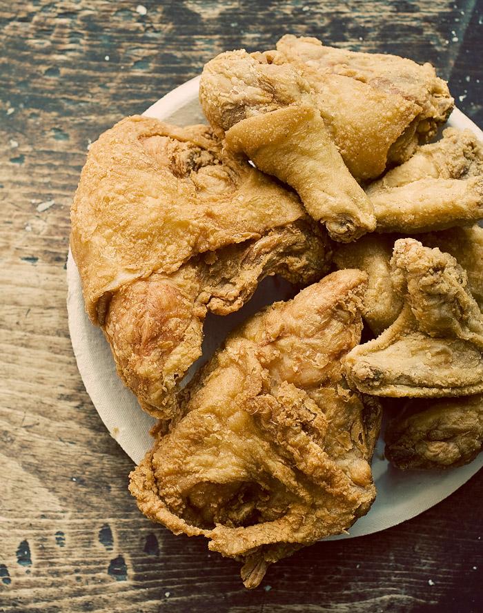 prices-chicken-shack